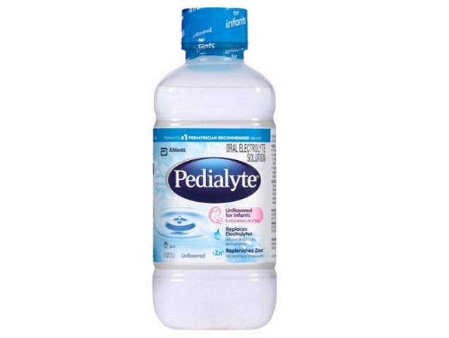 pedialyte for dogs